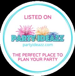 partyideazz
